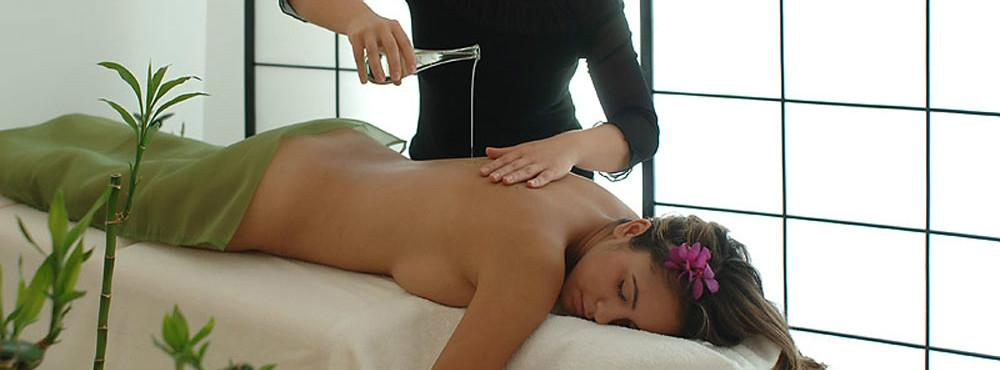 Wellness-Hotel Rössli, Weggis