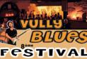 2015.11 - Le Vully