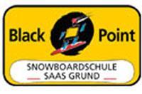 Snowboardschule Saas-Grund