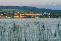 Murten/Morat
