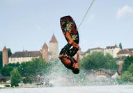 Estavayer-le-Lac © Jean-Marc Duriaux