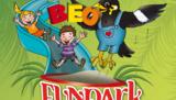 BEO-Funpark Bösingen FR