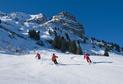 2016.10 - Alpes fribourgeoises
