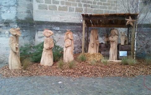 2016.12 - Estavayer-le-Lac