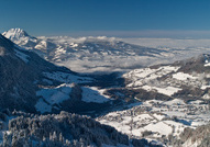 Our Ski Resorts
