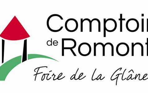 2016.05 - Romont