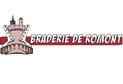 2017.06 - Romont