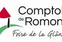 2018 - Romont
