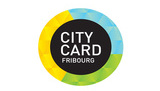 City Card Fribourg