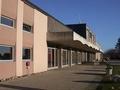 © Centre culturel et sportif du Chêne à Aubonne