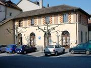© Salle Communale d'Aubonne
