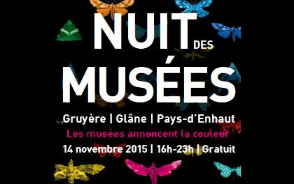 2016.11 - La Gruyère