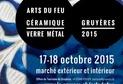 2015.10 - Gruyères