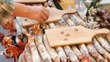 Gastronomy fair