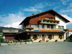Landgasthof Seehof