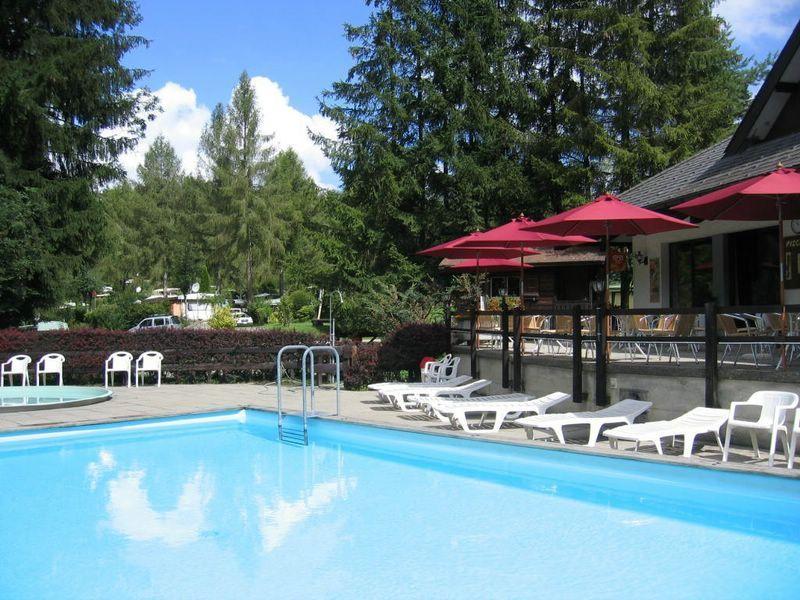 piscine de mornant - vaseapied.com