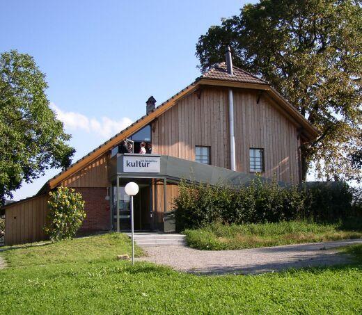 Th tres spectacles concerts dans le canton de fribourg for Le jardin morat