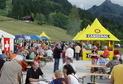 2015.07.25 - Schwarzsee