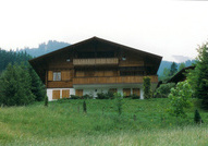 Schwarzsee