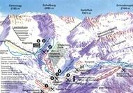 Wintermaps