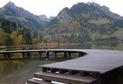 2014.11 - Schwarzsee