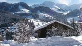 Wintersportbericht
