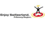 Enjoy Switzerland FRIBOURG REGION