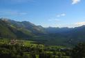 Vallée de l'Intyamon