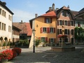  Morges Rgion Tourisme
