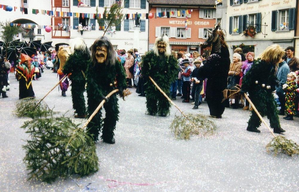Enzilochmanne