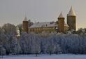2014.12 - Estavayer-le-Lac et Payerne
