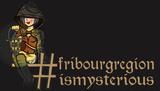 #fribourgregionismysterious - La plus grande chasse aux trésors de FRIBOURG REGION