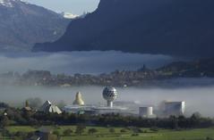 Jungfrau Park Interlaken