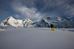 Interlaken - Ski Packages