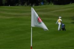 Turnierkalender - Golfclub Interlaken-Unterseen