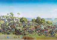 Battle of Murten