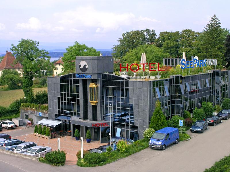 Restaurants le vully r gion lac de morat suisse for Le jardin morat
