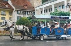 Bödeli-Tram