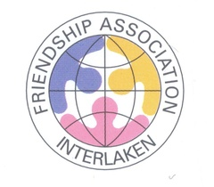 IFAI - International Friendship Association Interlaken