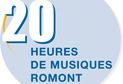 2018.09 - Romont