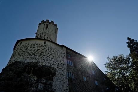 гранд хотел велинград ваучер подарък за младоженци