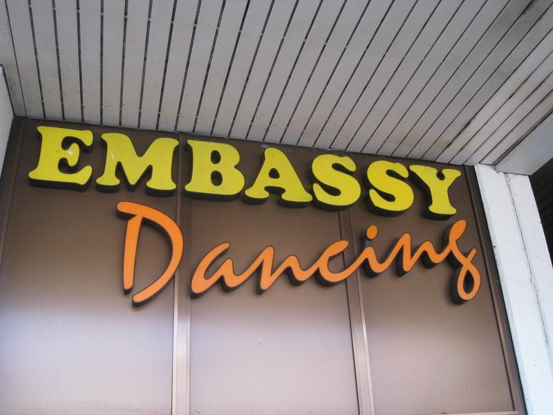 [Image: embassy_001.jpg]