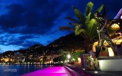 Montreux - Copyright Montreux Riviera Tourisme