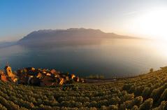 Genf - Copyright Geneve Tourisme
