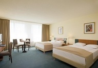 Hotels online booking