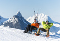 2014.10 - Alpes fribourgeoises