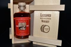 Whisky-Tasting Altbüron