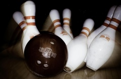 Bowling Interlaken