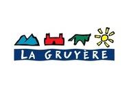 La Gruyère Tourisme
