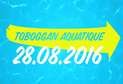 2016.08 - Fribourg